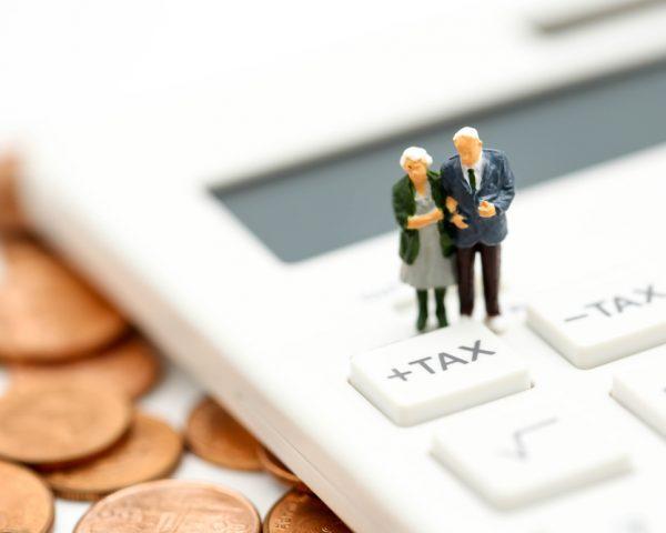相続時精算課税制度を迂闊に利用して大損しないために知るべきこと