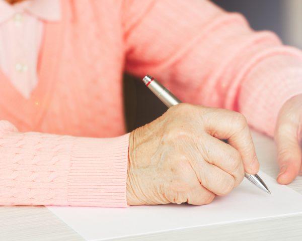 遺言書の正しい書き方とは?思いどおりに財産を承継させるポイントを解説!