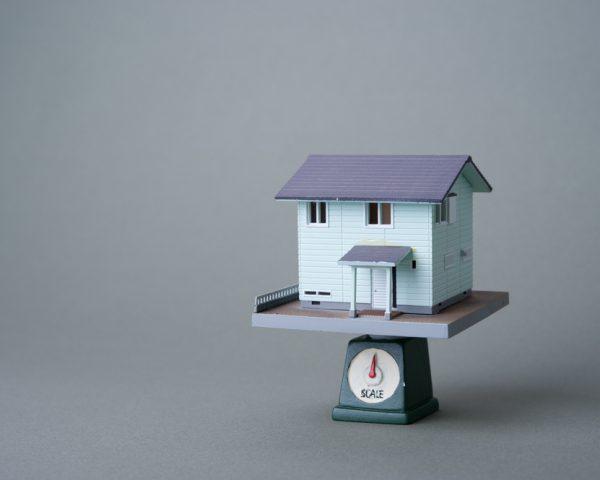 小規模宅地等の特例で8割減で大幅に節税する方法と意外な落とし穴