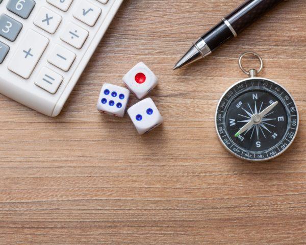 相続税率は何%?事前に知っておくべき相続税の計算方法と節税方法