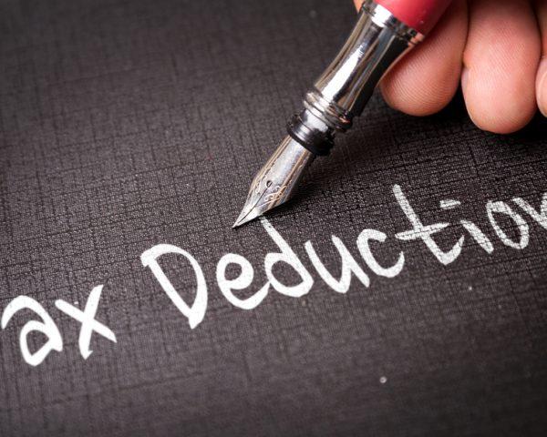 住宅取得資金贈与を非課税にする方法と使わない方が節税になるケース