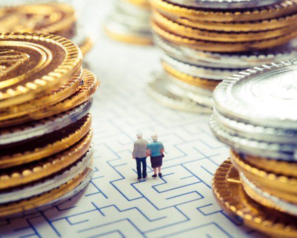 贈与税がかからない方法や贈与税の計算方法等の贈与税に関する全知識