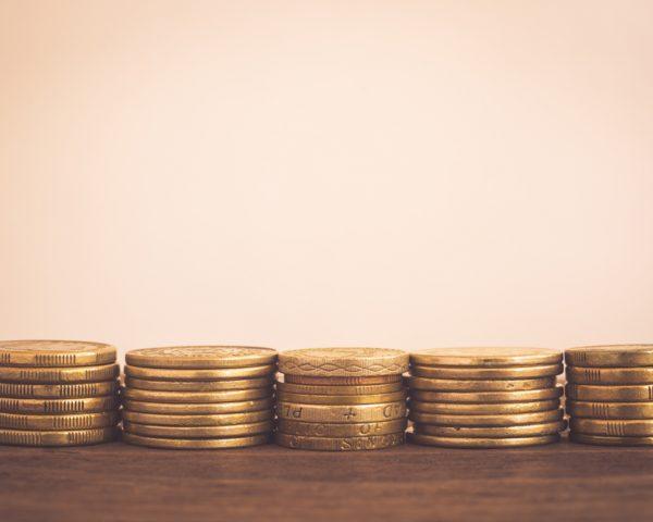 換価分割にかかる税金と換価分割の長所・短所、代償分割との比較