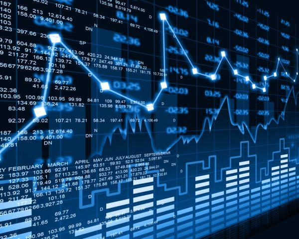 株式を相続する前に知っておくべき株式相続の流れをわかりやすく説明