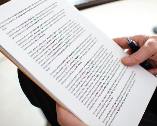 相続放棄申述受理証明書が必要なケースと申請方法・申請書の記入例