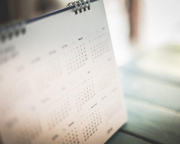 非課税で暦年贈与する方法と暦年贈与のつもりでも課税されるケース