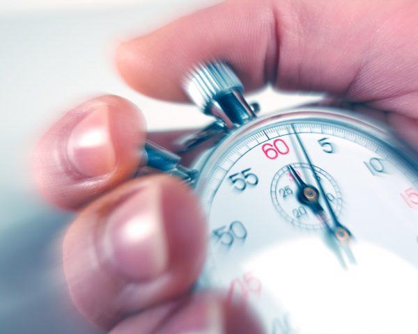 相続放棄の期限に間に合いそうにない場合や期限が過ぎた場合の対処法