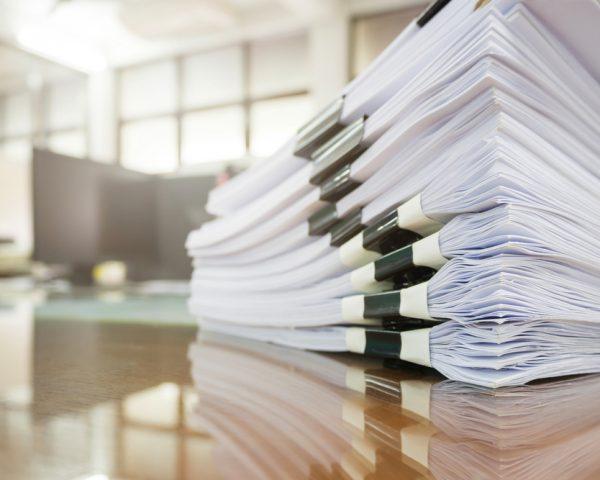 相続放棄の必要書類とその集め方をケースごとにわかりやすく説明