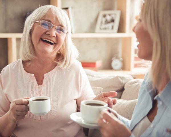 認知症で財産を失って侘しい老後にならぬように家族信託で備える方法
