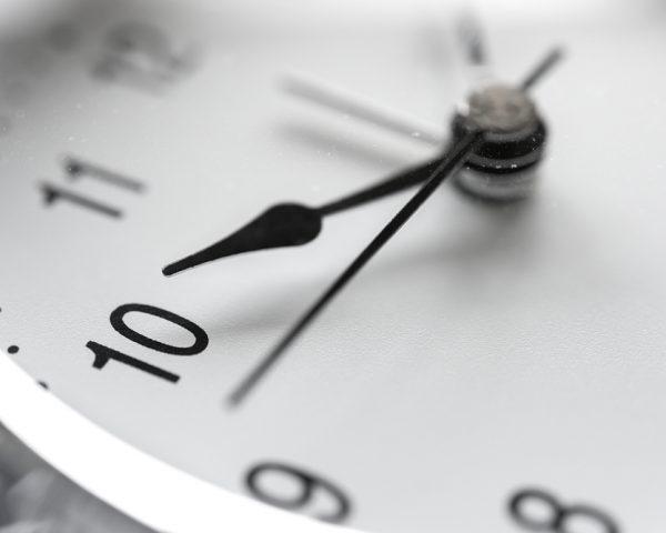 遺産相続の期限と遅れた場合のデメリットや対処法を手続きごとに説明