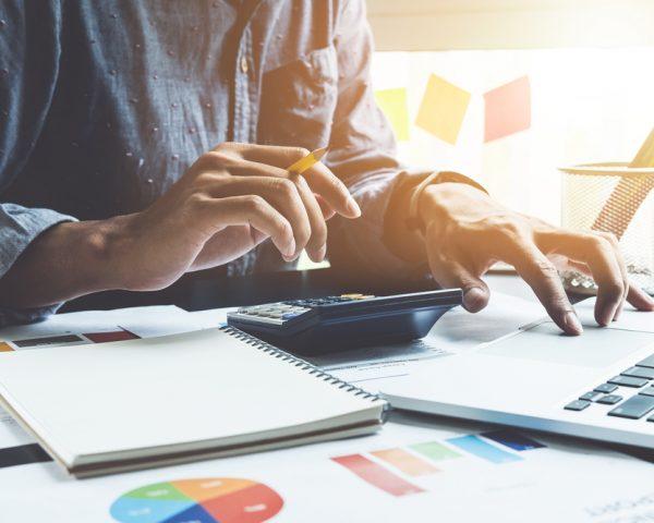 相続税評価額の基本的な計算方法と評価額を低く計算して節税する方法