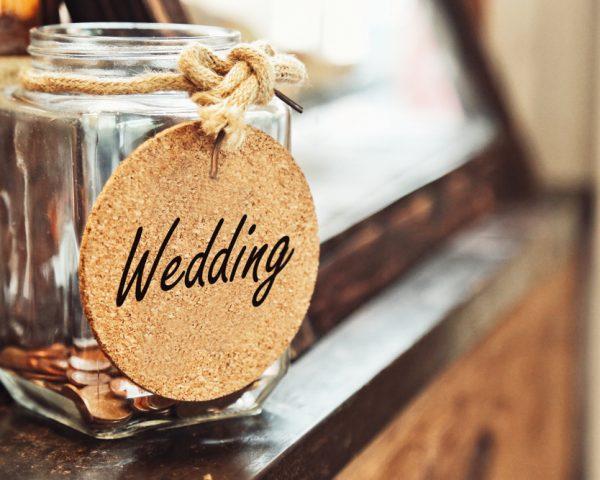 結婚資金の贈与やご祝儀を非課税で受け取れる範囲をわかりやすく説明