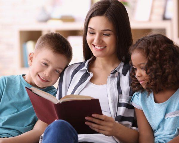 養子縁組を検討するなら絶対に知っておくべき養子縁組完全ガイド