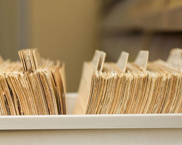 財産目録の書式をダウンロードしてカンタンに財産目録を作成する方法