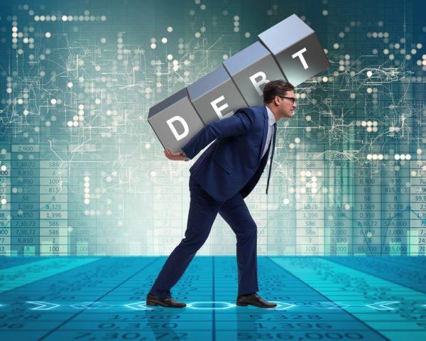免責的債務引受の要件や契約書のひな形などについてわかりやすく解説