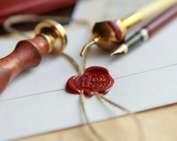 公正証書遺言の必要書類と書類の収集にかかる費用をわかりやすく説明