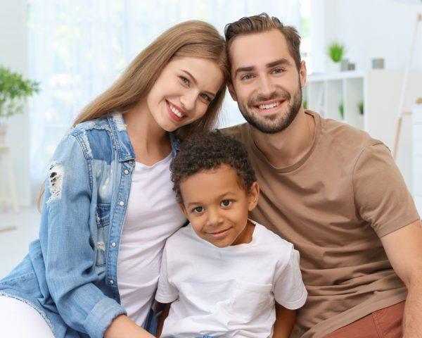 養子縁組の条件は普通養子縁組と特別養子縁組で全く違うので要注意!