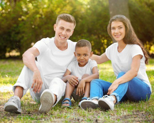 養子縁組による相続税対策と養子の相続権や法定相続分を完全解説!