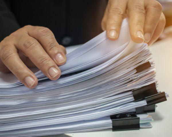 相続に必要な戸籍謄本を自分で簡単に収集するための重要なポイント