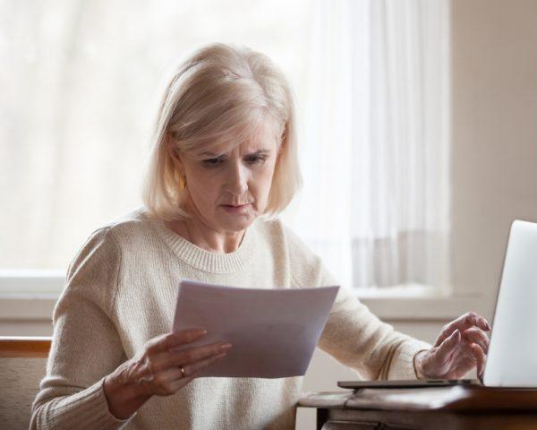 相続登記の必要書類と取得方法をケース別に紹介!自分でできる相続登記