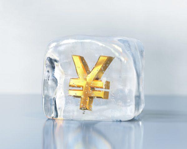 口座凍結について相続人なら絶対に知っておくべき仮払い等の全知識