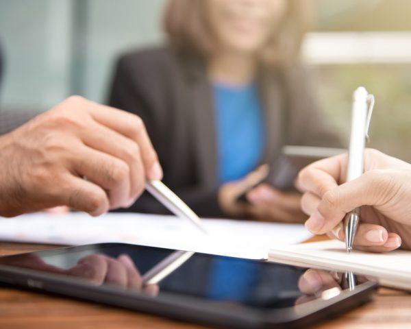 相続税申告の必要書類チェックリストを元に自分で書類を収集する方法