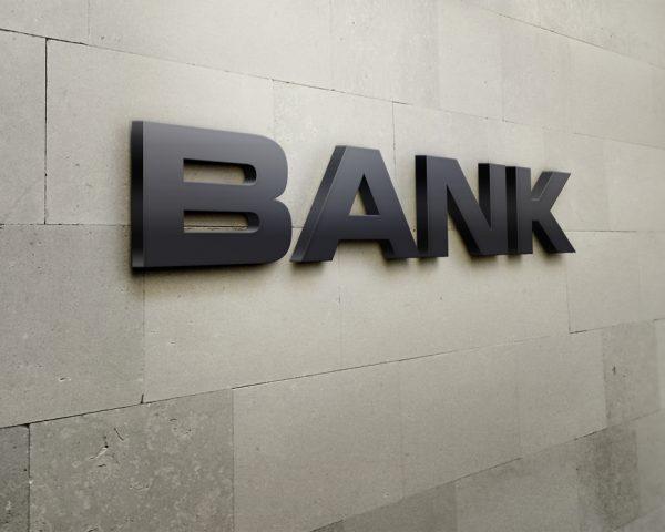 教育資金贈与信託によって非課税で一括贈与する方法と銀行の選び方