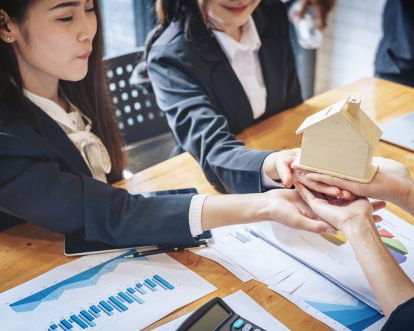 相続財産法人とは?登記、差押、法人税・固定資産税等の納税義務は?