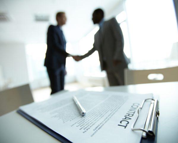 生前契約を検討する全ての人が知っておくべき注意点と代替策