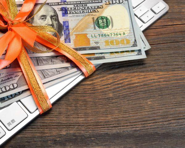 贈与税非課税で生前贈与できる全12+2パターンを漏れなく紹介!