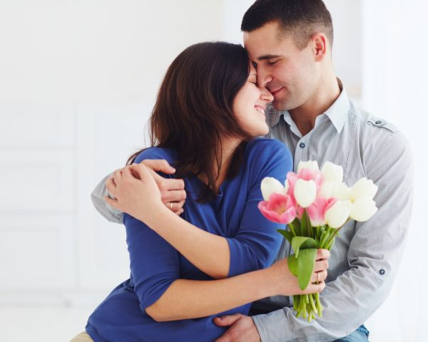 贈与税の配偶者控除の特例を受けるべきか判断するための明快な基準