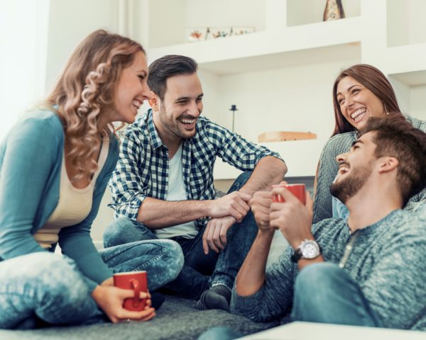 遺産分割協議を揉めずに有利に進めるために知っておくべきポイント