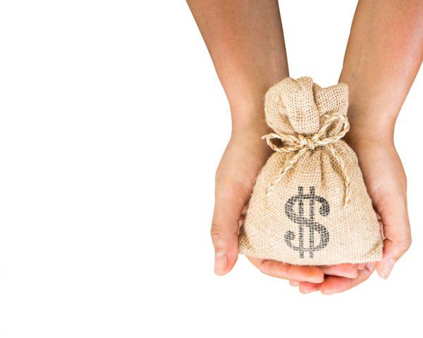 相続税はいくらからかかるのか?いくらまで無税なのか?