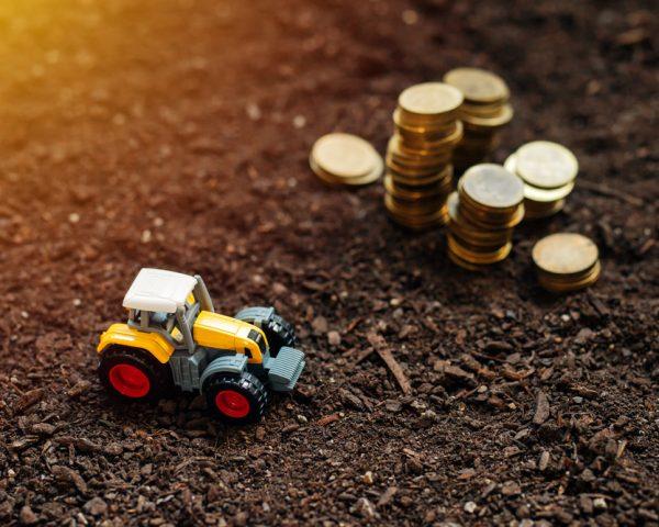 土地の贈与税はいくら?計算方法と贈与税がかからない方法を紹介!
