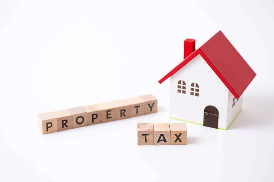 みなし譲渡として譲渡所得税が課税されてしまうケース