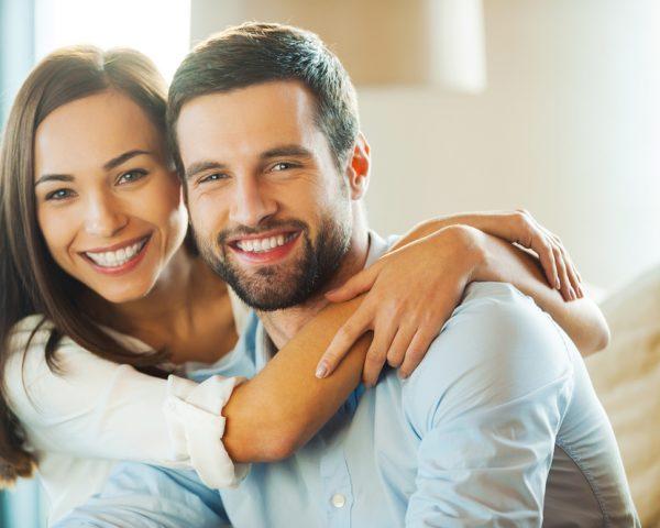配偶者の税額軽減の特例を活用して相続税を目一杯安くする方法と注意点
