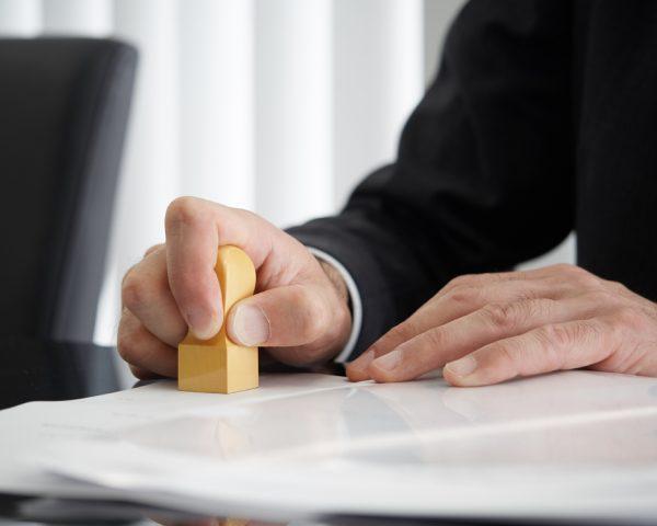 相続登記申請書の書き方を分かりやすく解説!相続登記は自分でできる