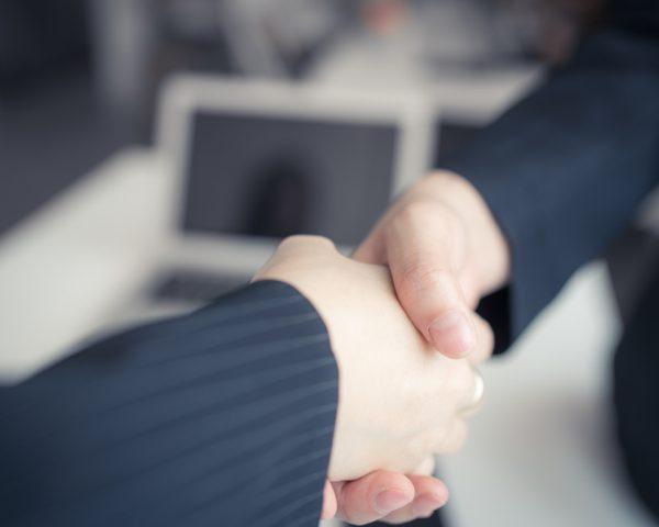 財産管理委任契約のメリット・デメリット、他の財産管理方法との比較
