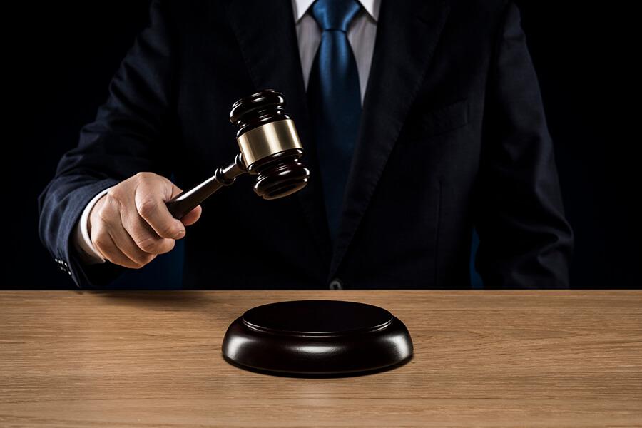 民法での相続ルール