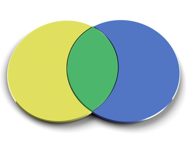 法定相続人の範囲と順位や法定相続分について図でわかりやすく説明!