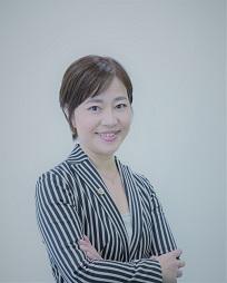 Mihiko Yoshida