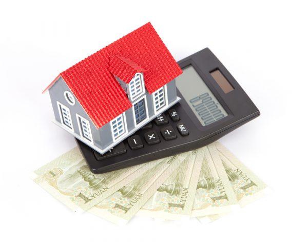 貸家の相続税評価額の計算方法をわかりやすく説明!貸家建付地も
