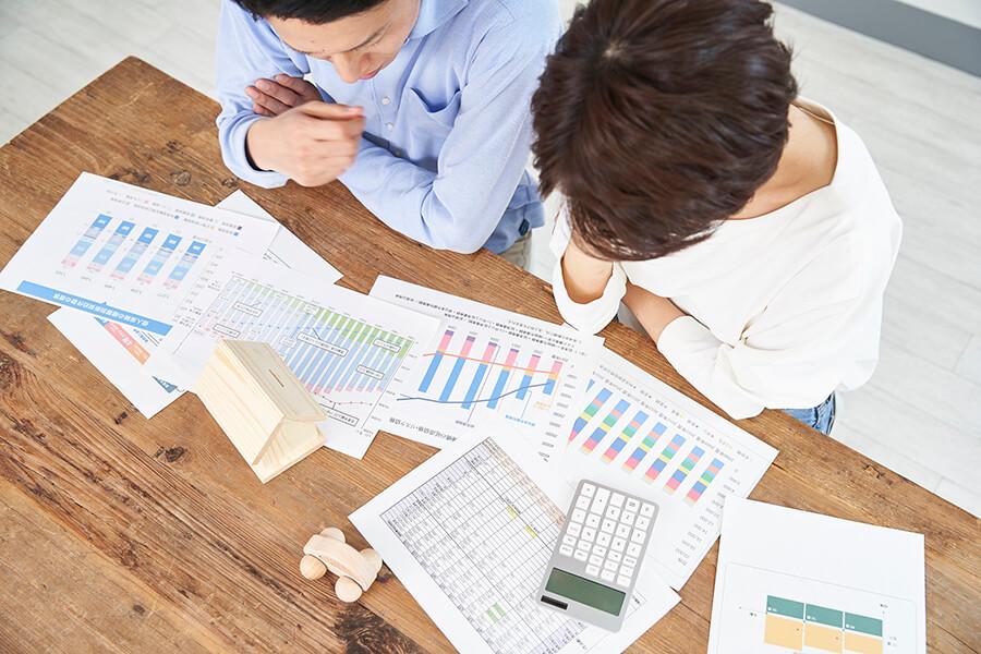 株の贈与税はいくら?