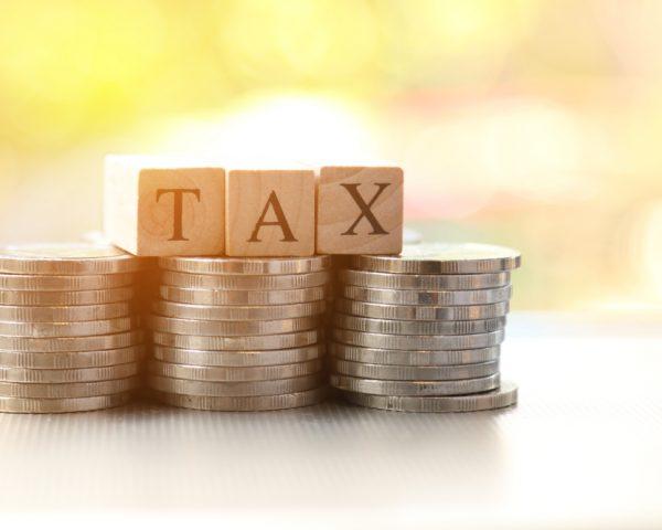 相続税の還付を最大限に受けたいなら絶対に知っておくべきこと
