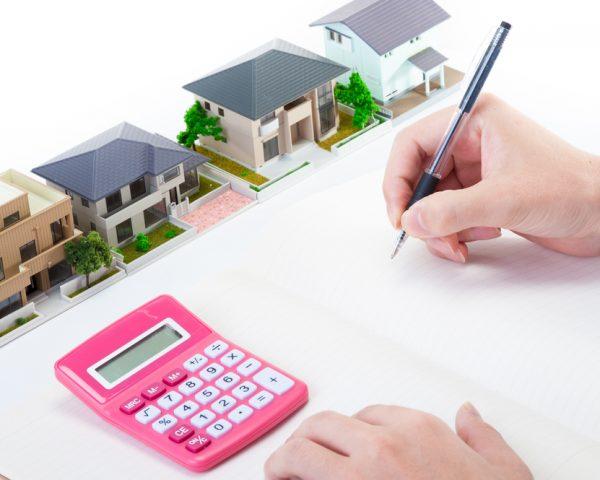 土地活用で利益を最大化して、さらに節税するための最重要知識