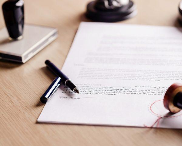 公正証書遺言を無効にしたい人が知っておくべき全知識を完全解説