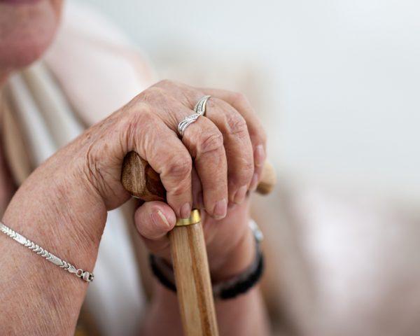 遺族年金の金額は65歳以上ではいくらになる?わかりやすく説明!