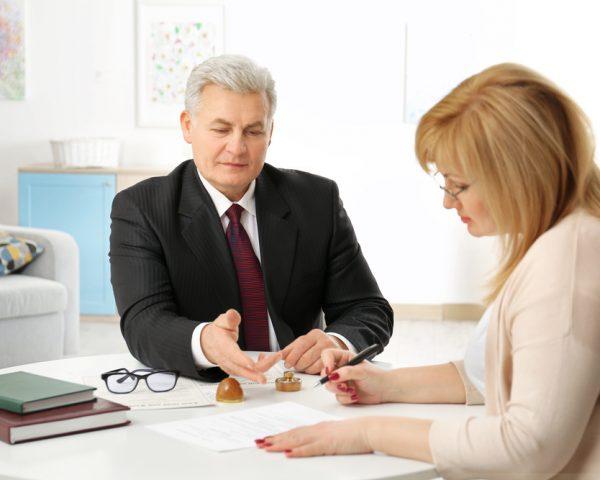 遺族厚生年金の中高齢寡婦加算とは。金額や要件についても説明!