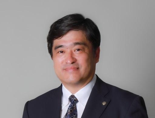 藤田章税理士・行政書士事務所