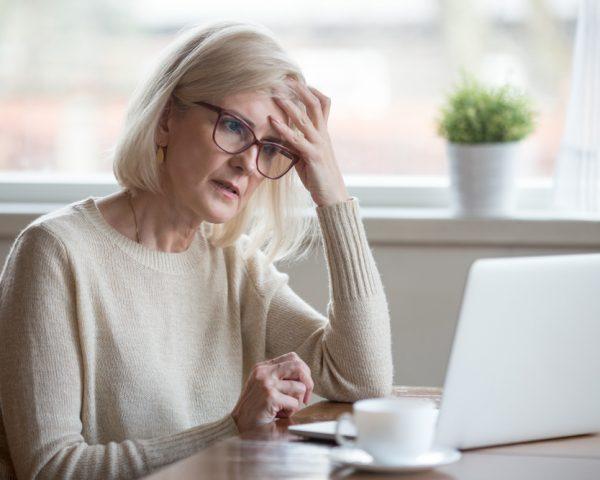 遺族年金がもらえないケースとは。未納の場合は?離婚したら?